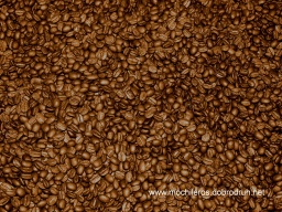 Coffee Cobán