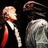 Review- Doctor Who and the Silurians - obrázek