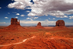 39Monument Valley (23).JPG