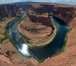 43V Horseshoe bend (1)_panorama.jpg