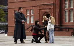 Torchwood Children of Earth Day One