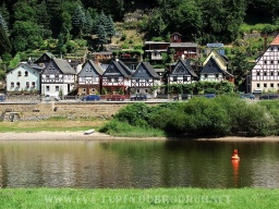 17-Bad Schandau.jpg