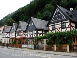 31-Bad Schandau.jpg