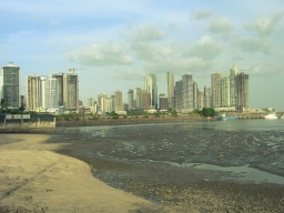 Panama city II.jpg