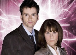 doctor_who_sarah_jane.jpg