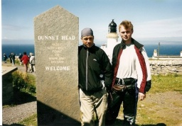 Dunnet Head 2.jpg